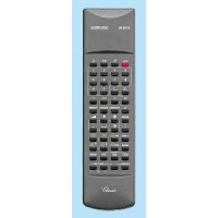 Replacement Remote Control SANYO