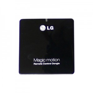 Dongle Module For LG Smart TV AN-MR200 ANMR200