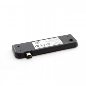 Original Panasonic WiFi Wireless LAN Adapter for LED TV's N5HBZ0000109