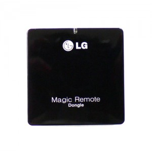 Dongle Module For LG Smart TV AN-MR300 ANMR300