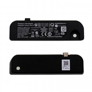 Panasonic Wifi Dongle N5HBZ0000101