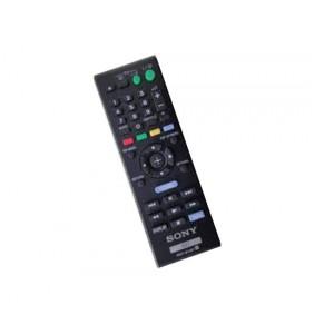 (use IR-9903G) Original Sony Remote Control RMT-B119P 149002841