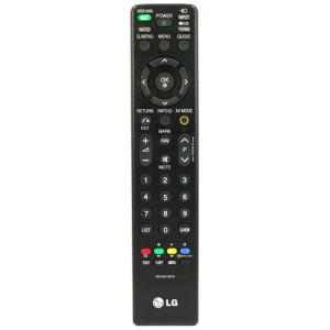 (use -7516g )Remote Control LG Original MKJ42519618