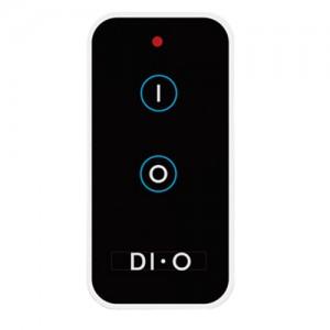 DI-O 1 Channel Remote Control DIO-DOMO26