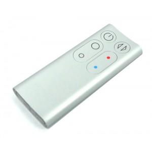 Dyson Remote Control AM04 Hot Fan Heater silver 2266202