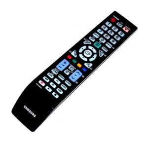 Genuine SAMSUNG Remote Control BN59-00936A