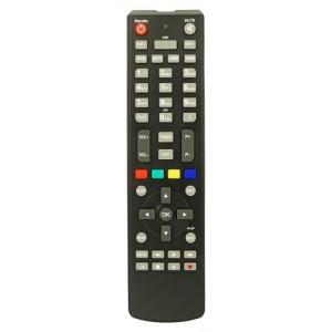 Genuine Remote Control RC2910 30070063