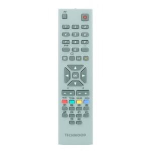Genuine Techwood/Matsui/Logik Remote RC2440 20172423