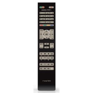 SYMPHONY PRO TV,VCR
