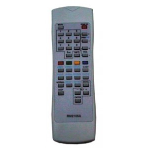 (USE IR-2031G)