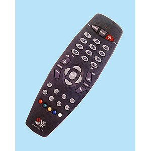 Remote Control One For All URC7510 Universal for TV