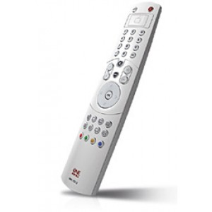 Remote Control One For All TV  URC7515
