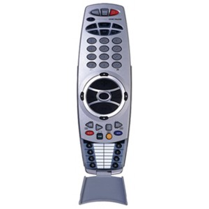 Remote Control One For All One For All 6 URC7562
