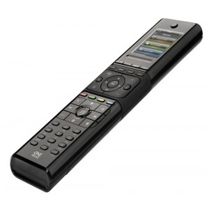 Remote Control One For All Xsight Colour Universal URC8602