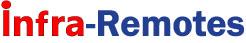 Infra-Remotes